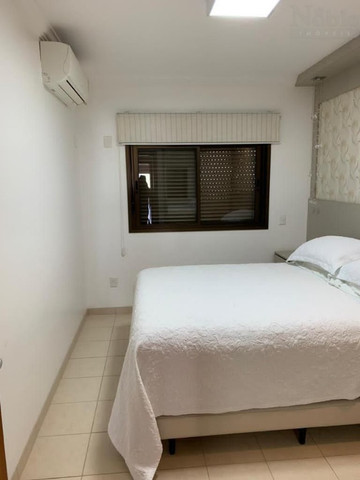 Apartamento 3 dormitórios (1 suíte) à venda - Praia Grande - Torres/RS - Foto 7