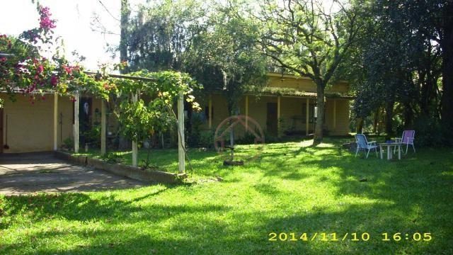 Rancho com 1 dormitório à venda por R$ 4.399.000,00 - Lomba do Pinheiro - Porto Alegre/RS - Foto 2