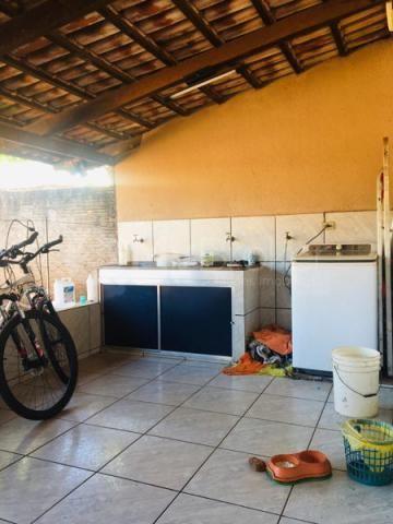 Casa com 2 quartos - Bairro Jardim Bonança em Aparecida de Goiânia - Foto 9