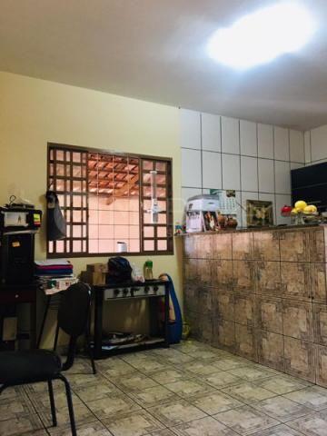 Casa com 2 quartos - Bairro Jardim Bonança em Aparecida de Goiânia - Foto 7