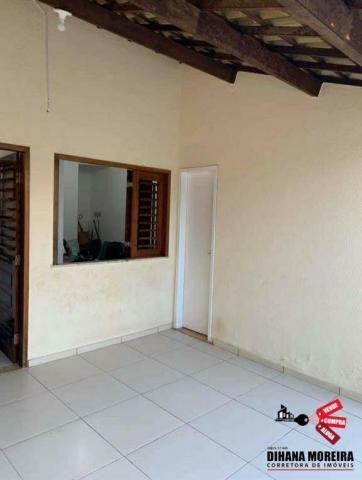 Casa à venda no bairro da Torre, com 4 quartos, próxima ao centro da cidade - Foto 10