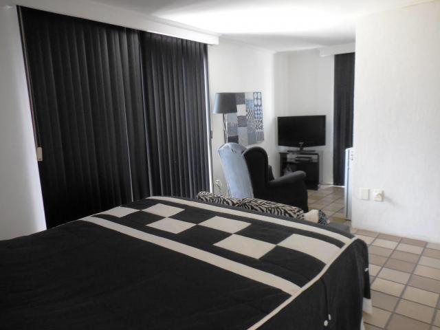 Casa à venda com 5 dormitórios cod:CASAANTONIOFERREIRACAMPOS - Foto 13