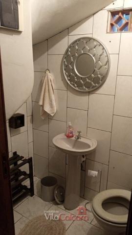 Sobrado com 3 quartos e piscina Pontal do Parana - Foto 4