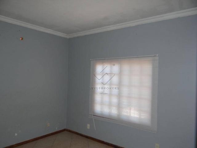 Casa com 3 dormitórios à venda, 354 m² por R$ 600.000,00 - Jardim Imperador - Várzea Grand - Foto 14