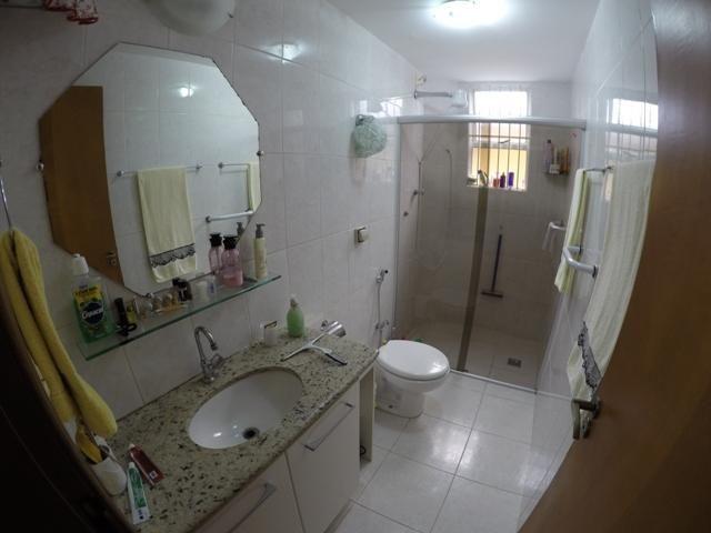 Apartamento à venda com 3 dormitórios em Castelo, Belo horizonte cod:32545 - Foto 11