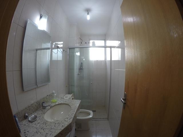 Apartamento à venda com 2 dormitórios em Castelo, Belo horizonte cod:31735 - Foto 4