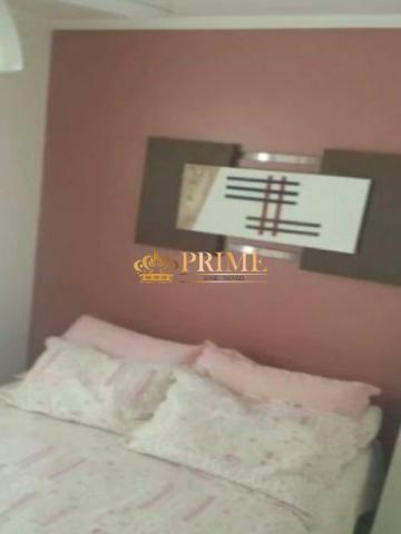 Apartamento à venda com 2 dormitórios cod:AP001622 - Foto 6