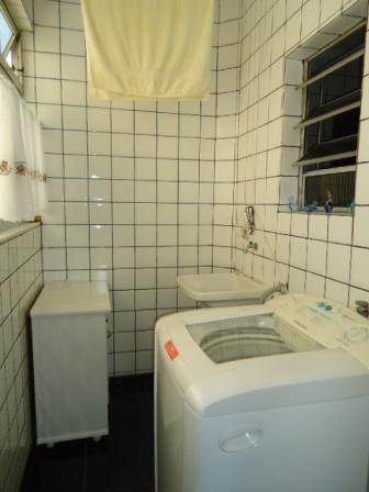 Apartamento à venda com 3 dormitórios em Serrano, Belo horizonte cod:20119 - Foto 8