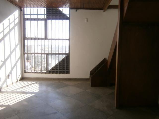 Loja comercial para alugar em Ouro preto, Belo horizonte cod:30367 - Foto 2