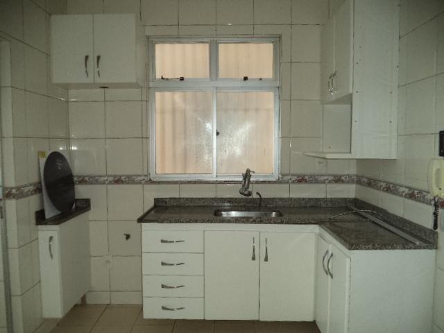 Apartamento à venda com 3 dormitórios em Ouro preto, Belo horizonte cod:2346 - Foto 4