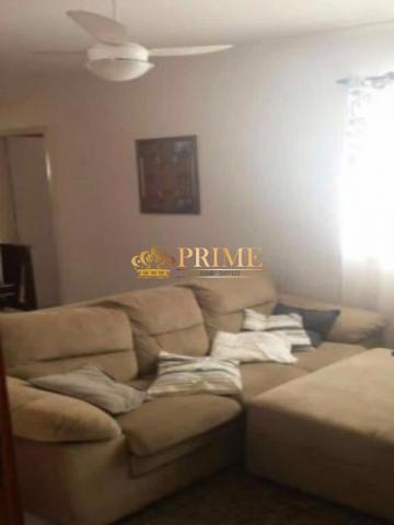 Apartamento à venda com 2 dormitórios cod:AP001622 - Foto 3