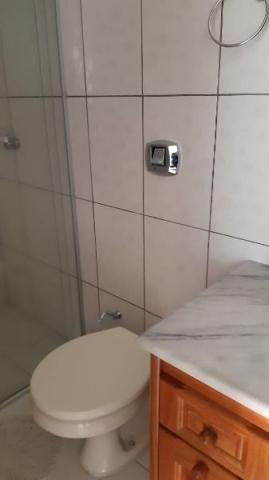 Apartamento à venda com 1 dormitórios em Vila jardim, Porto alegre cod:MI271004 - Foto 6