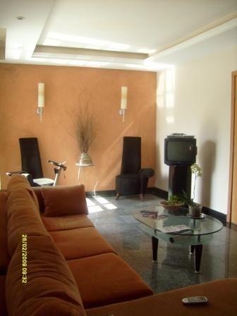 Apartamento à venda com 3 dormitórios em Castelo, Belo horizonte cod:4246 - Foto 3