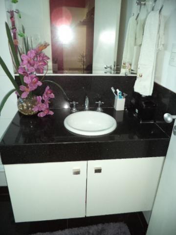 Casa à venda com 5 dormitórios em Ouro preto, Belo horizonte cod:27431 - Foto 5