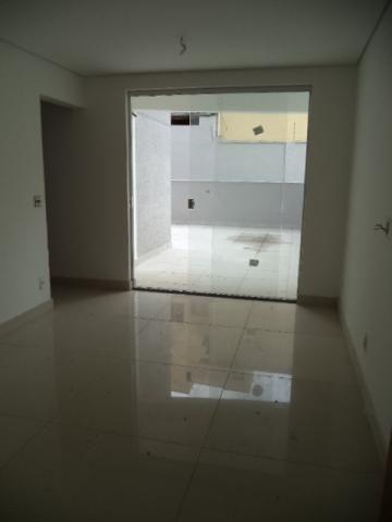 Apartamento à venda com 3 dormitórios em Serrano, Belo horizonte cod:30887