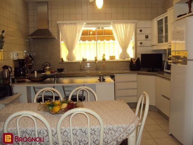 Casa à venda com 4 dormitórios em Jardim atlântico, Florianópolis cod:C24-30618 - Foto 6