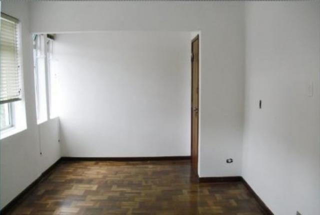 Apartamento 3 quartos no Bigorrilho próximo ao Shopping Batel, Hospital Ônix, Rua Saldanha - Foto 7