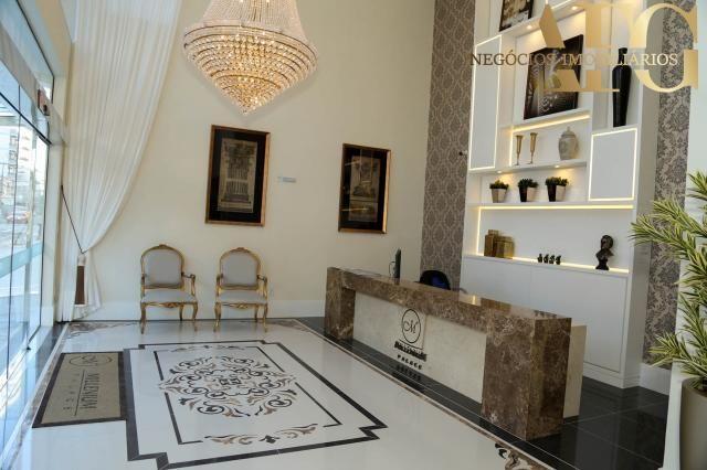 Apartamento 2 dormitórios sendo 1 suíte , excelente localização em Campinas - Foto 14