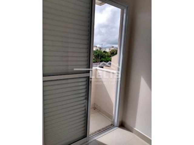 Apartamento à venda com 2 dormitórios em Santa mônica, Uberlândia cod:91 - Foto 5