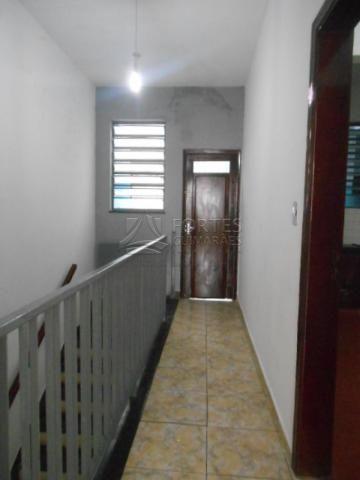 Apartamento para alugar com 1 dormitórios em Centro, Ribeirao preto cod:L15670 - Foto 6