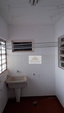Apartamento com 3 dormitórios para alugar, 95 m² por R$ 1.000,00/mês - Jardim Paulista - R - Foto 18