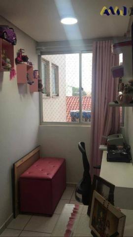 Setor Sudoeste - Ed. Guanambi - Foto 10