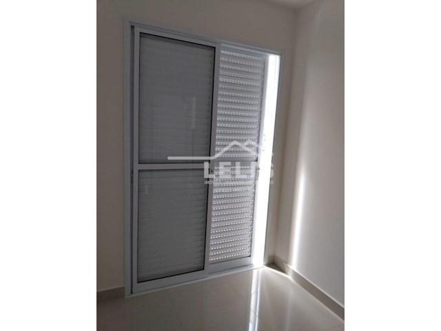 Apartamento à venda com 2 dormitórios em Santa mônica, Uberlândia cod:91 - Foto 10