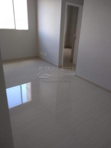 Apartamento para alugar com 2 dormitórios cod:L21853 - Foto 3