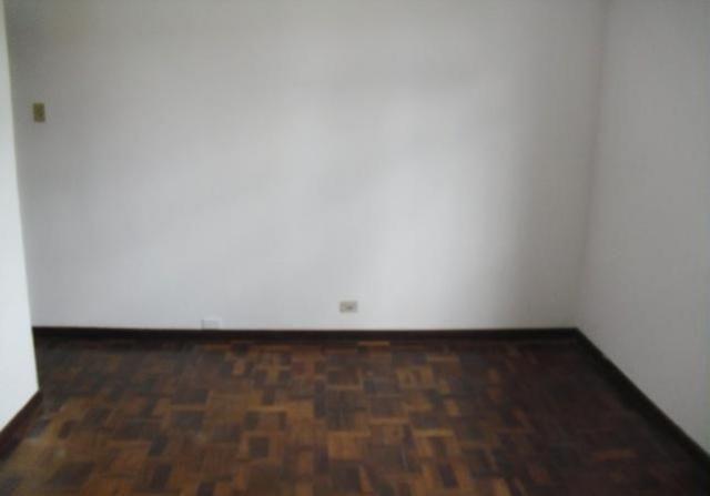 Apartamento 3 quartos no Bigorrilho próximo ao Shopping Batel, Hospital Ônix, Rua Saldanha - Foto 8
