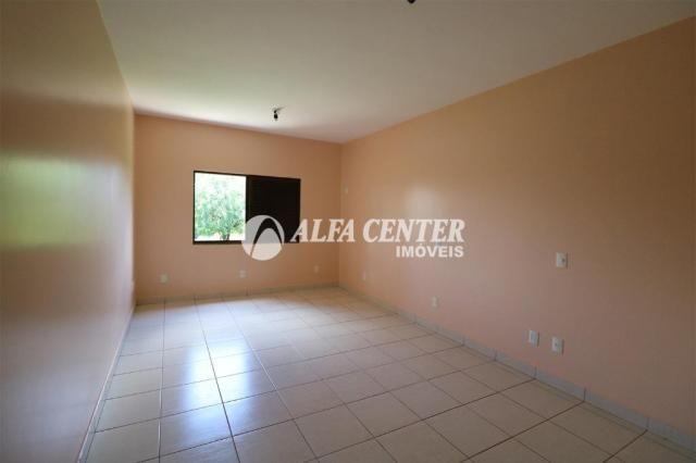 Chácara com 3 dormitórios à venda, 2017 m² por R$ 400.000 - RECANTO DAS AGUAS - Goianira/G - Foto 11