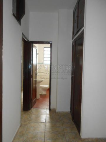 Apartamento para alugar com 1 dormitórios em Centro, Ribeirao preto cod:L15670 - Foto 9