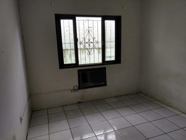 Casa para alugar com 4 dormitórios em Costa e silva, Joinville cod:L23903 - Foto 7