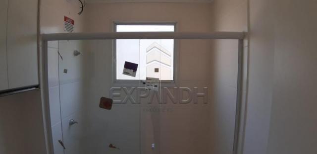 Apartamento para alugar com 2 dormitórios em Jardim veneto ii, Sertaozinho cod:L4376 - Foto 18
