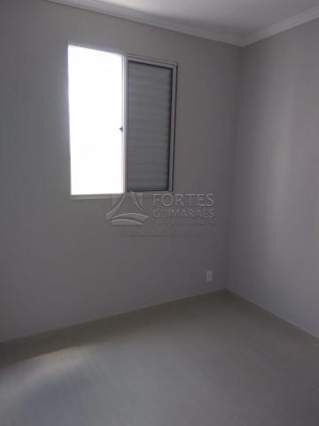 Apartamento para alugar com 2 dormitórios cod:L21853 - Foto 9