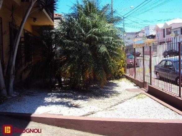 Casa à venda com 4 dormitórios em Jardim atlântico, Florianópolis cod:C24-30618 - Foto 3