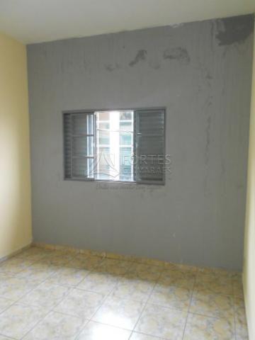 Apartamento para alugar com 1 dormitórios em Centro, Ribeirao preto cod:L15670 - Foto 13