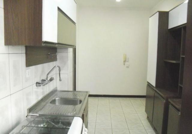 Apartamento 3 quartos no Bigorrilho próximo ao Shopping Batel, Hospital Ônix, Rua Saldanha - Foto 10
