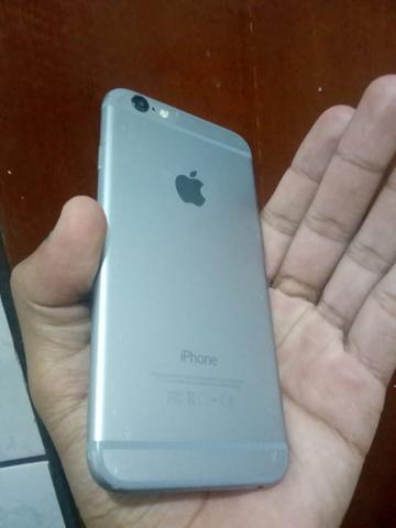 IPhone 6 128gb - Foto 2