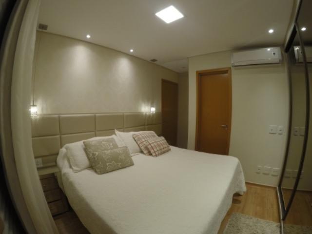 Apartamento Edifício Fontaine Dor - Foto 11