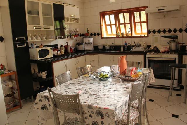 Casa Residencial - Foto 10