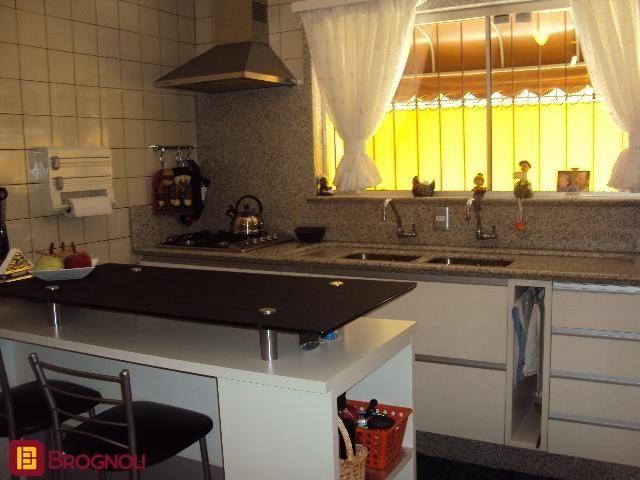 Casa à venda com 4 dormitórios em Jardim atlântico, Florianópolis cod:C24-30618 - Foto 7