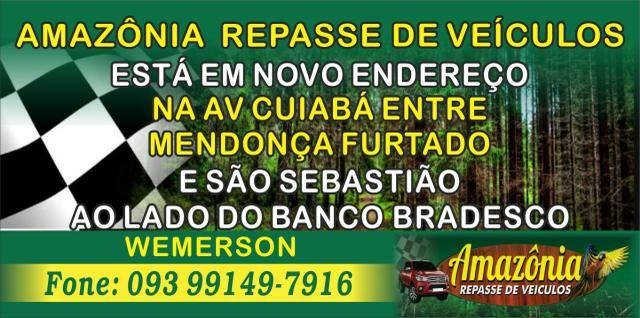 Strada 2020 *0*km rodado.na amazônia repasse - Foto 17