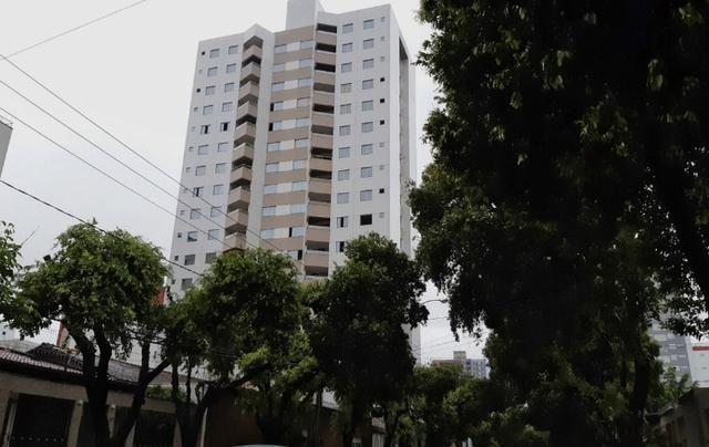 Vendo Apartamento novo