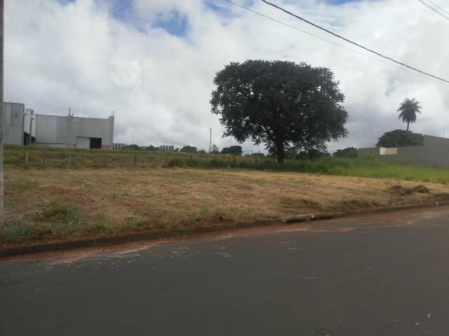 Terreno 8 x 22metro