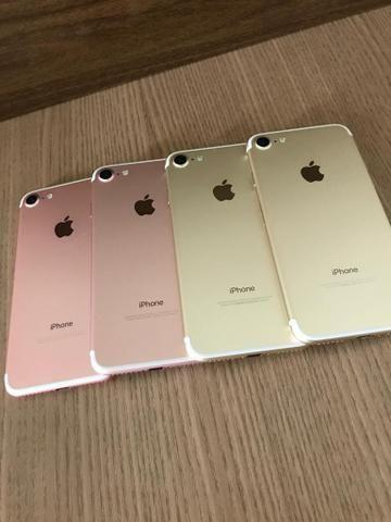 IPhone 7 32gb promoção / LEIA A DESCRIÇÃO/ 7 plus - Foto 5