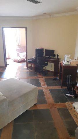 Locação Casa Comercial/Residencial Foz do Iguaçu - Foto 17