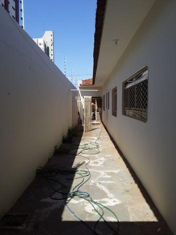 Casa Boa Vista aluga- se - Foto 12