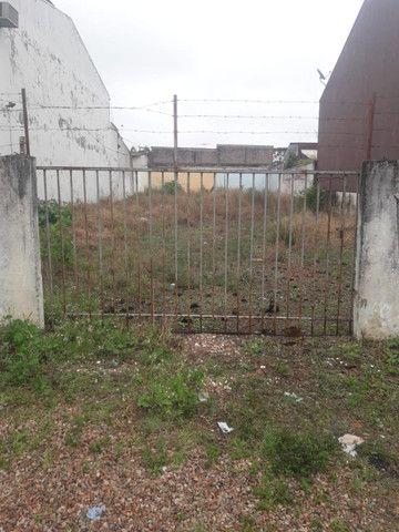 Alugo Terreno no Bairro Xaxim - Foto 3