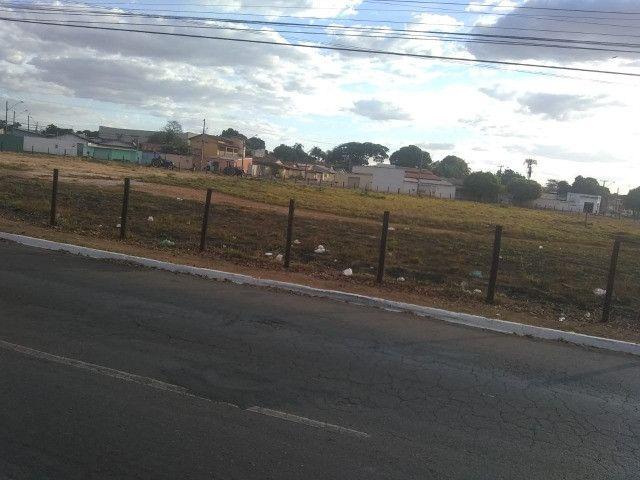 Alugo, Terreno Comercial - Bairro Goiá - Oportunidade - Foto 5