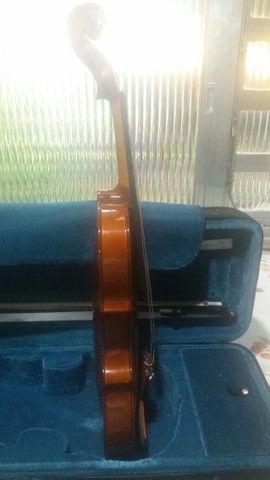 Excelente violino - Foto 3